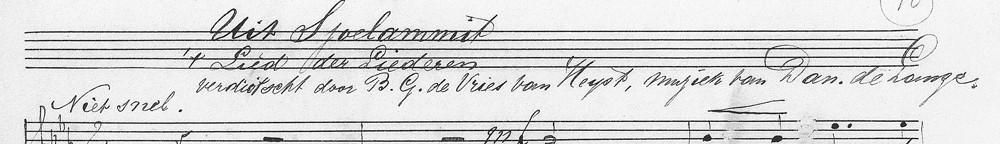 manuscript Daniel_klein